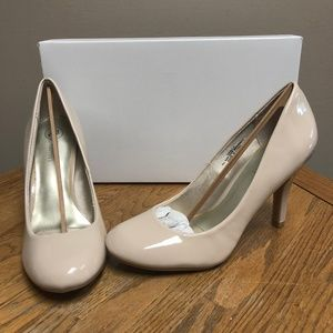 Mootsies Tootsies Women's Ideall High Heel Pumps